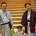 北海道親子自駕遊day-1