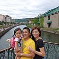 北海道親子自駕遊day-5