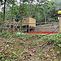 105.06.19 蛋頭的場堪之新竹五峰艾嵐休閒露營區