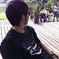 2011.4.10綠風草原