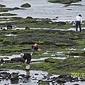 200733~37澎湖之旅