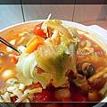 1020224番茄蔬菜湯