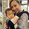 1030509嬰兒與母親