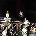 1050806竹北新月沙灘南寮漁巷海屋餐廳