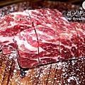 米碳火燒肉小酒館