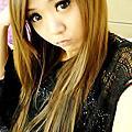 ♡ 2012 瞳 ♡