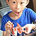 【台中美食】鼎陶蒸 蒸汽 海鮮 鍋物