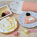 【宅配蛋糕】Emma's dessert