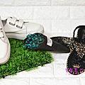 【鞋子】艾美時尚 涼鞋、休閒鞋