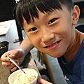 【台北中山區美食】千荷田日式涮涮鍋