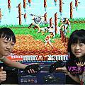 【3C遊戲機】SEGA MD 復古遊戲機