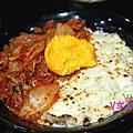 【台北中山區】日式創意料理 新丼