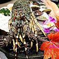 【台北美食】聚北海道昆布鍋(台北南昌)