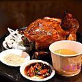 【台北美食】雞老闆 桶仔雞 林森五條店