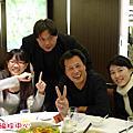 2010京站潮品集假尾牙