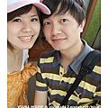 我在峇里島的日子