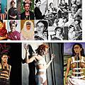 【複方】人物∣Frida Kahlo