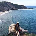 【國內行的】金山:神祕海岸