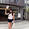 2012 Tokyo東京自由行