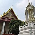 2015 BANGKOK 泰曼谷