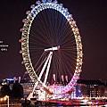 2015 London, 英國倫敦