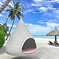 2016 Maledives,帶我去馬爾地夫
