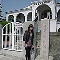2009台南古蹟巡訪