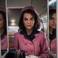 【電影心得】第一夫人的祕密 Jackie,一段真偽難辨的歷史,什麼是真相?什麼是秘密?