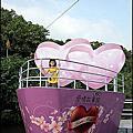 2013/7/27桃園大溪二日遊