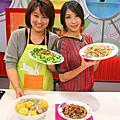 2011/3/31  香榭大道--港式料理