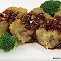 2012/1/5好彩頭年菜料理