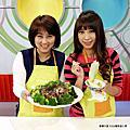 2012.1.19 瑞康屋 龍來髮菜