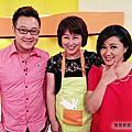 20130903活力天天樂 省時省力料理