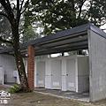 20131228~29_6 露_苗栗縣南庄_知泉露營
