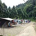 20150606~0607_27露_永茂森林山莊露營