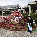 2013.12 沖繩自駕遊