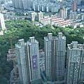 2010 上海世博 - D7 (上海)