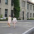 2010.05.16 KOREA 六日遊