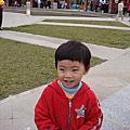 2009.2.7 竹北燈會