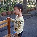 2008.11.15 Mandy 運動會