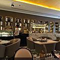 2016 曼谷 1823 Tea Lounge