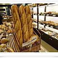 [食記] 新竹‧貝克里麵包專門店。