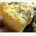 [食記] 台北‧必勝客 Pizza Hut。