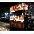 [食記] 新竹‧富美宮夜市Part.3~黎品豆乳雞。