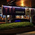 台北 | 2012.07.21 夏慕尼