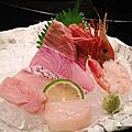 台北 | 三井日本料理 MITSUI