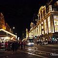 2013.11.21-25 Netherlands-Amsterdam 北方威尼斯