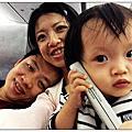 ❤20130916-新加坡‧we r comming...❤