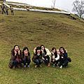 【景點】青青草原