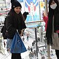 【旅行】2017日本關西遊